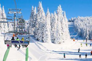 Dove continuare a sciare? Tutte le date di chiusura impianti
